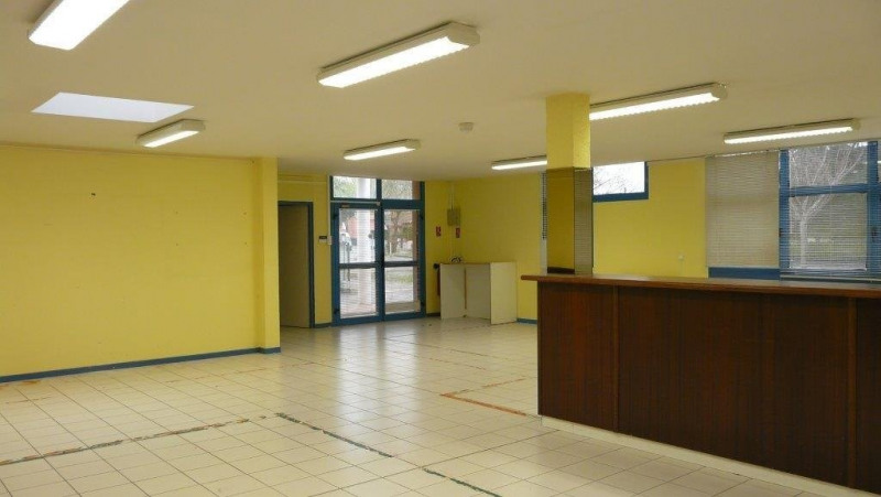 Rental empty room/storage Castanet-tolosan 2087€ CC - Picture 3