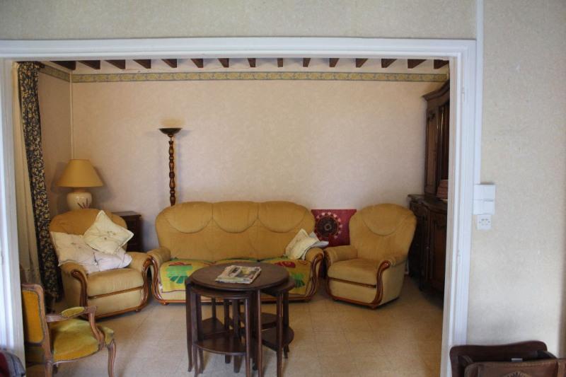 Verkoop  appartement Le touquet paris plage 252000€ - Foto 3