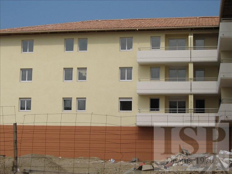 Location appartement Vitrolles 800€ CC - Photo 5