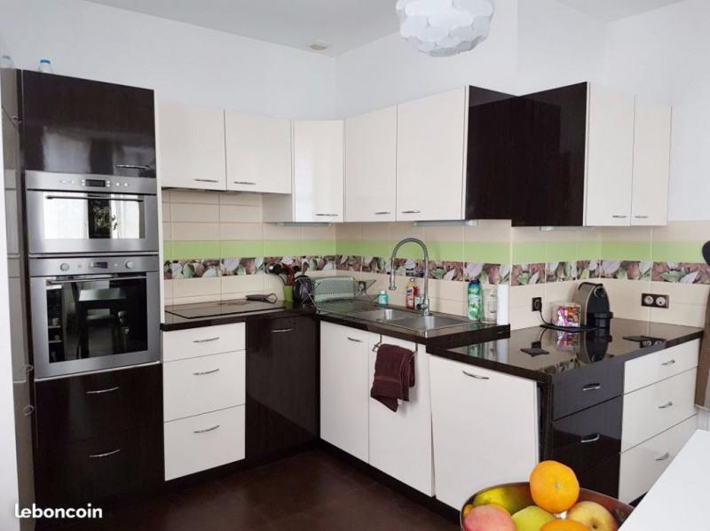 Vente appartement Dax 231000€ - Photo 2