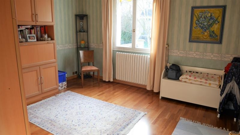 Престижная продажа дом Bry sur marne 1235000€ - Фото 9