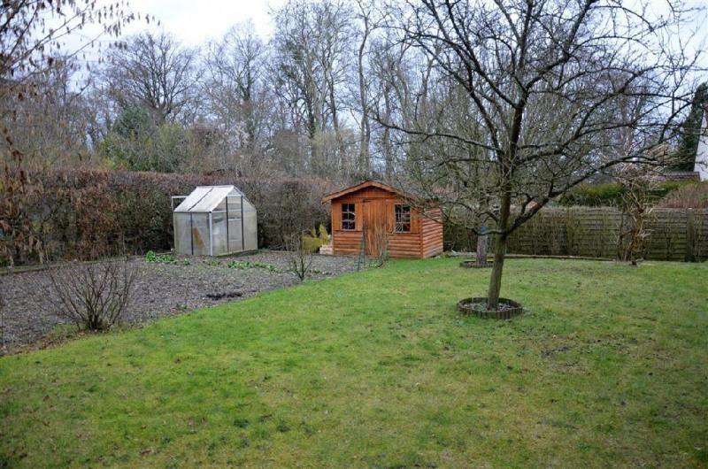 Sale house / villa Bois le roi 436000€ - Picture 2