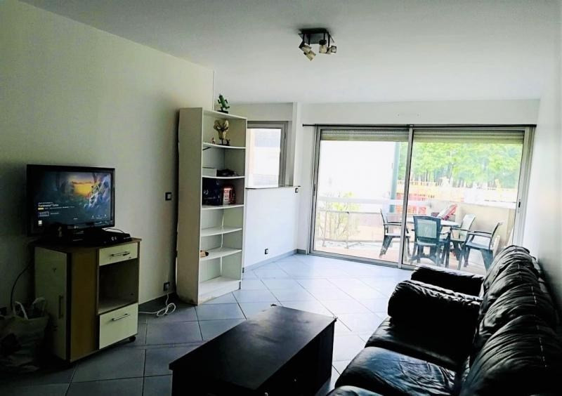 Vente appartement Pontault combault 205000€ - Photo 3