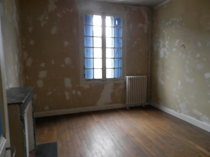 Sale house / villa Mouleydier 55 000€ - Picture 3
