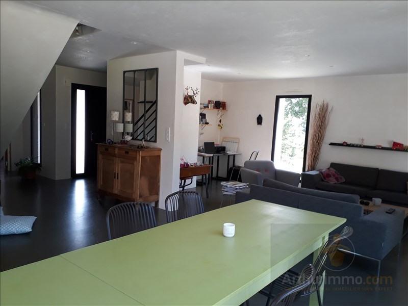 Sale house / villa Auray 398620€ - Picture 6