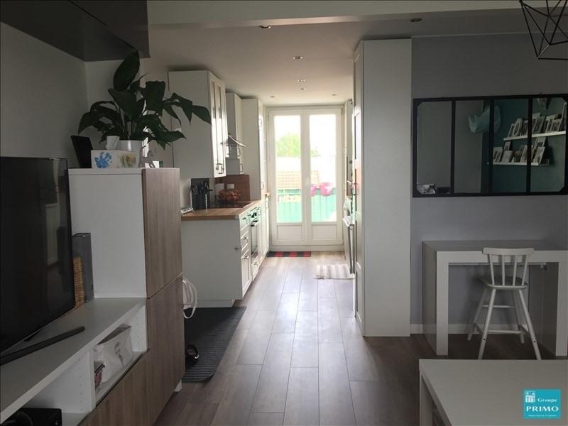 Vente appartement Wissous 215000€ - Photo 6