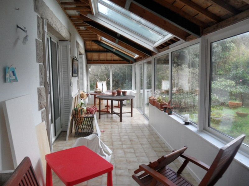 Sale house / villa Locmariaquer 544900€ - Picture 8