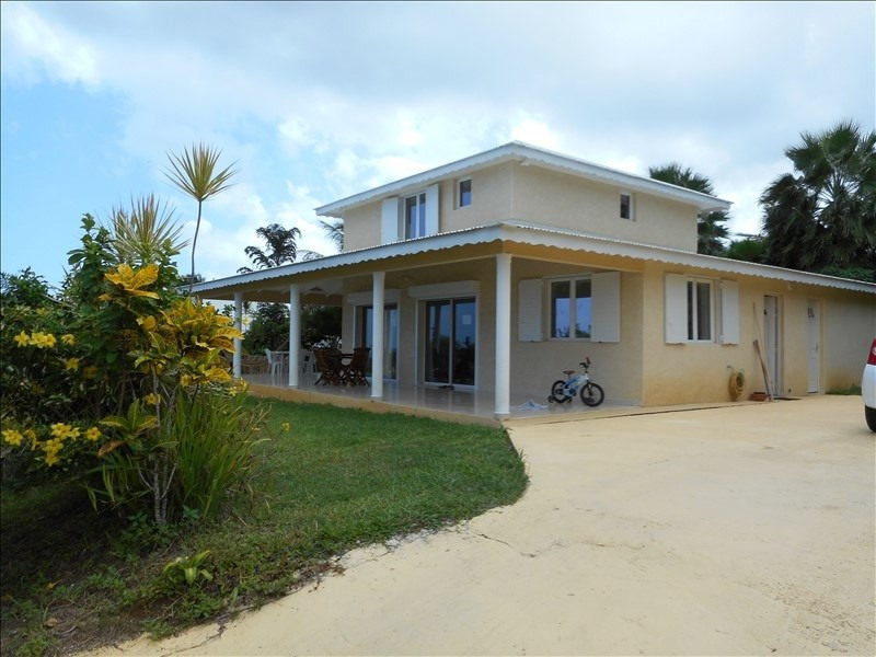 Investment property house / villa Ste rose 360000€ - Picture 7