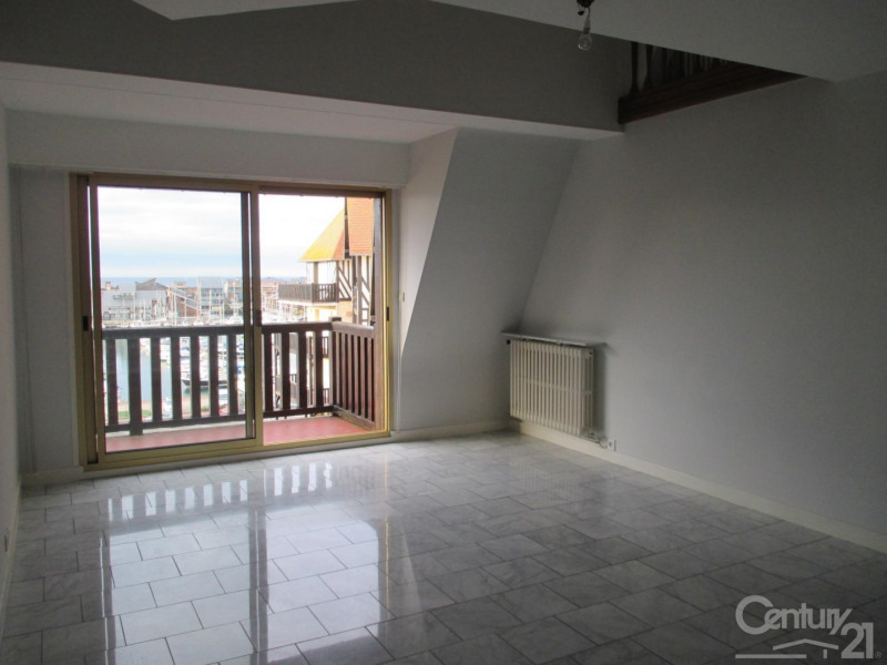 Location appartement Deauville 1600€ CC - Photo 2