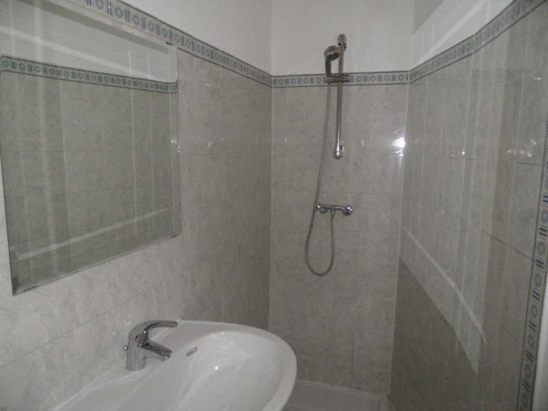 Alquiler  apartamento Rueil malmaison 821€ CC - Fotografía 2