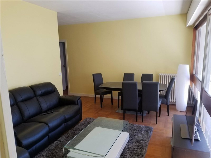 Location appartement Garches 1 400€ CC - Photo 1