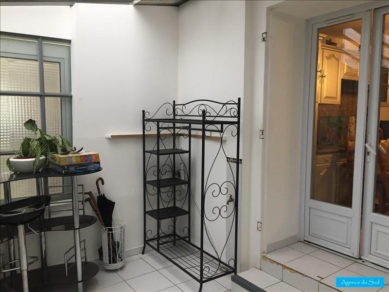 Vente maison / villa Belcodene 242000€ - Photo 1