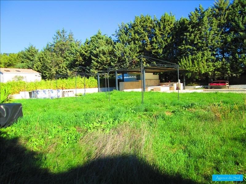 Vente de prestige maison / villa La cadiere d azur 937000€ - Photo 2