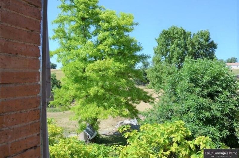 Sale house / villa Caraman (5 mn) 242000€ - Picture 3