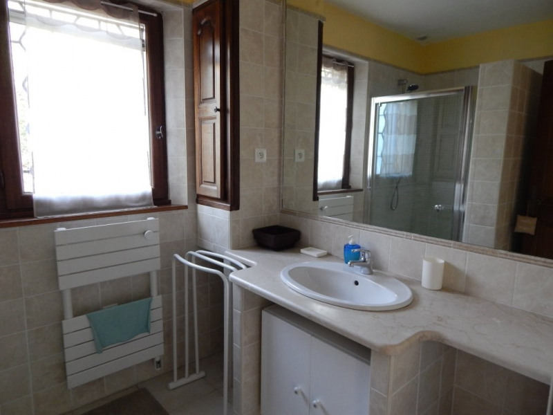 Vente maison / villa Sillans-la-cascade 352000€ - Photo 16