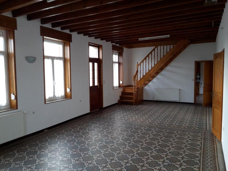 Location maison / villa Coyecques 685€ CC - Photo 2