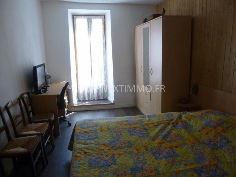 Sale apartment Saint-martin-vésubie 138000€ - Picture 17