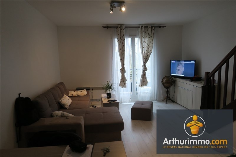 Location appartement 77176 800€ CC - Photo 1