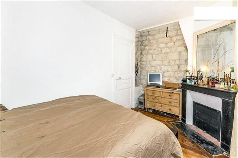 Produit d'investissement appartement Paris 10ème 376950€ - Photo 5