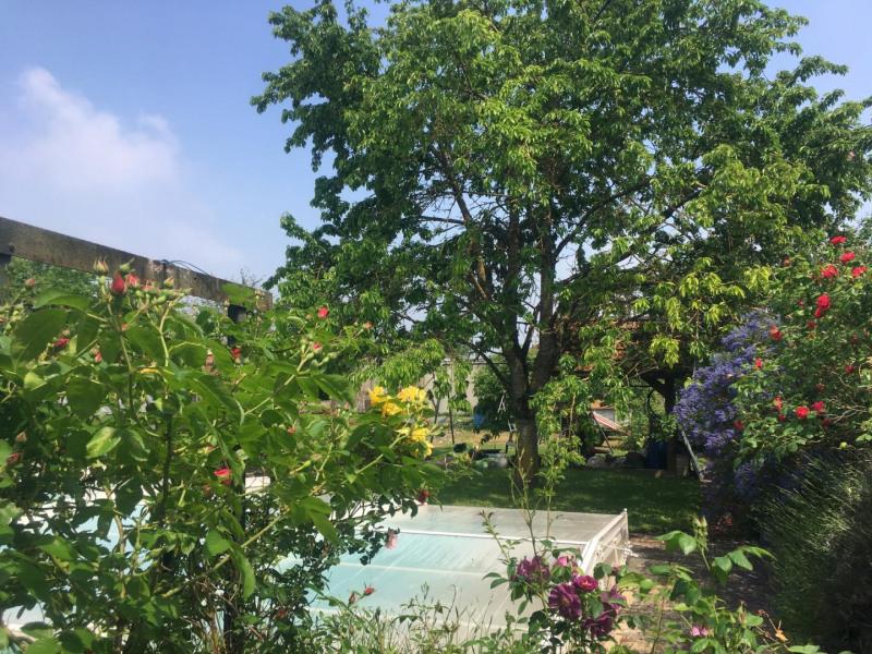 Sale house / villa Châlons-en-champagne 253600€ - Picture 2