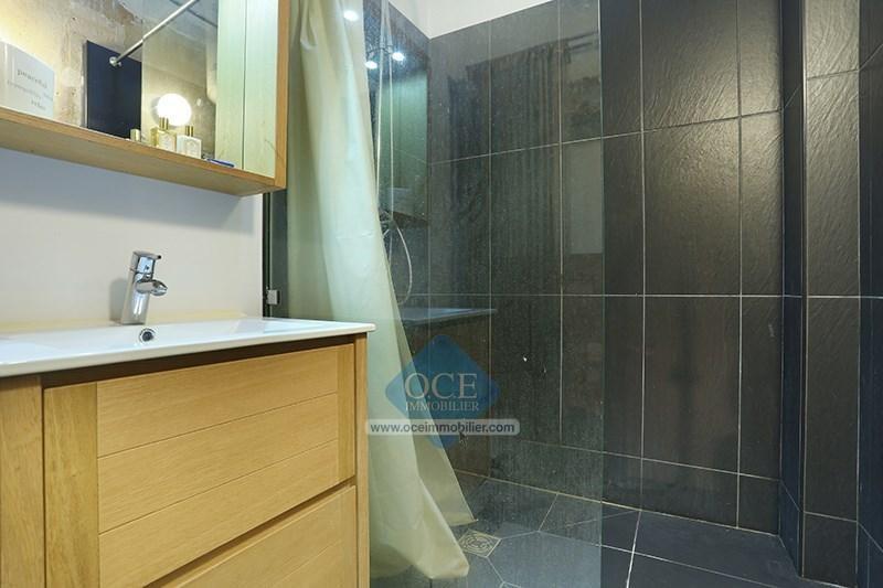 Deluxe sale apartment Paris 3ème 936000€ - Picture 6