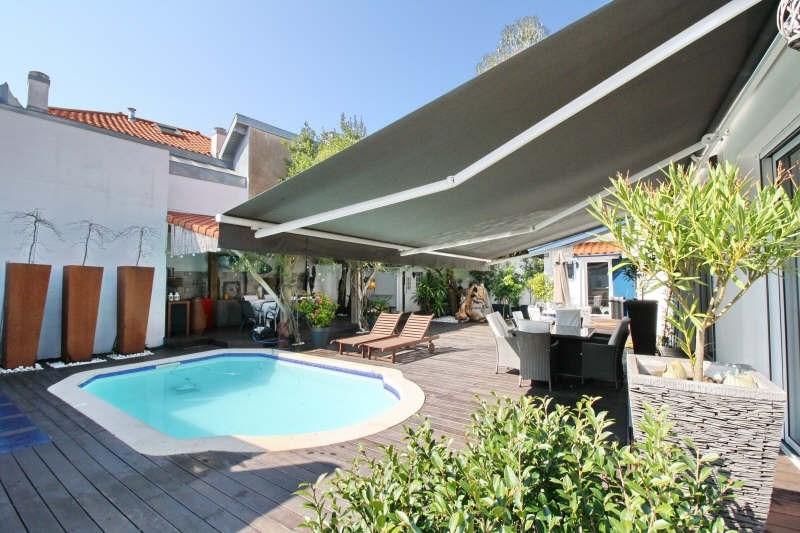 Deluxe sale house / villa Biarritz 1470000€ - Picture 3