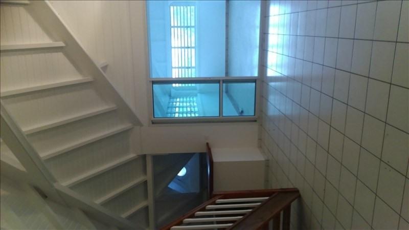 Venta  apartamento St francois 182000€ - Fotografía 6