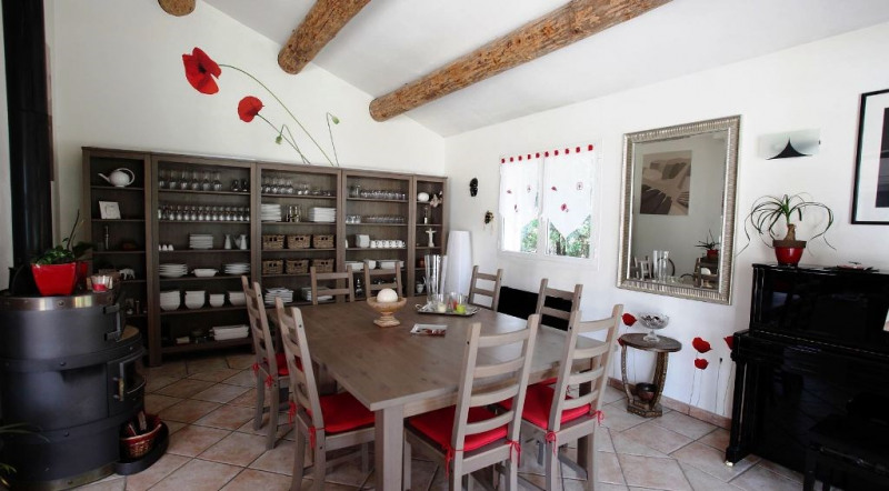 Vente maison / villa Solaro 960 000€ - Photo 19