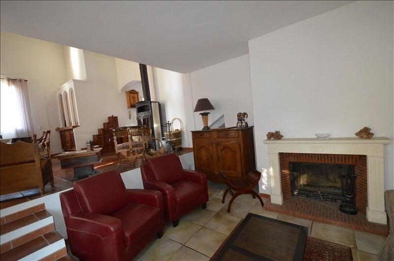 Venta  casa Avignon extra muros 477000€ - Fotografía 5