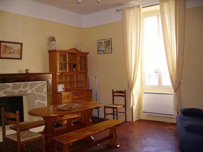Vente de prestige maison / villa Vallon pont d arc 699000€ - Photo 8