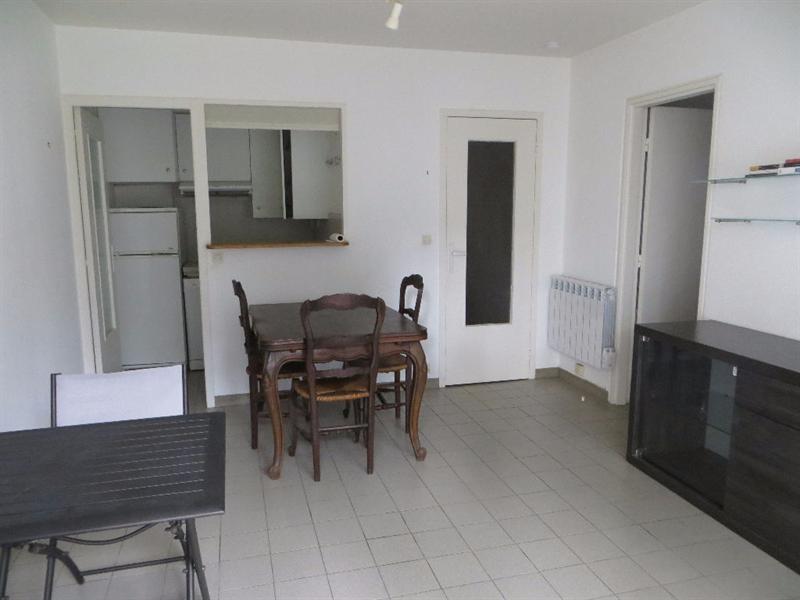 Sale apartment Pornichet 199500€ - Picture 3