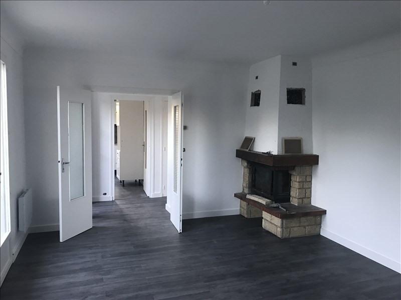 Vente maison / villa Pau 179000€ - Photo 1