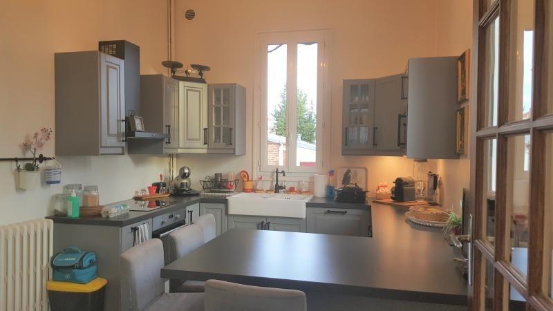 Deluxe sale house / villa Sarcelles 430000€ - Picture 6