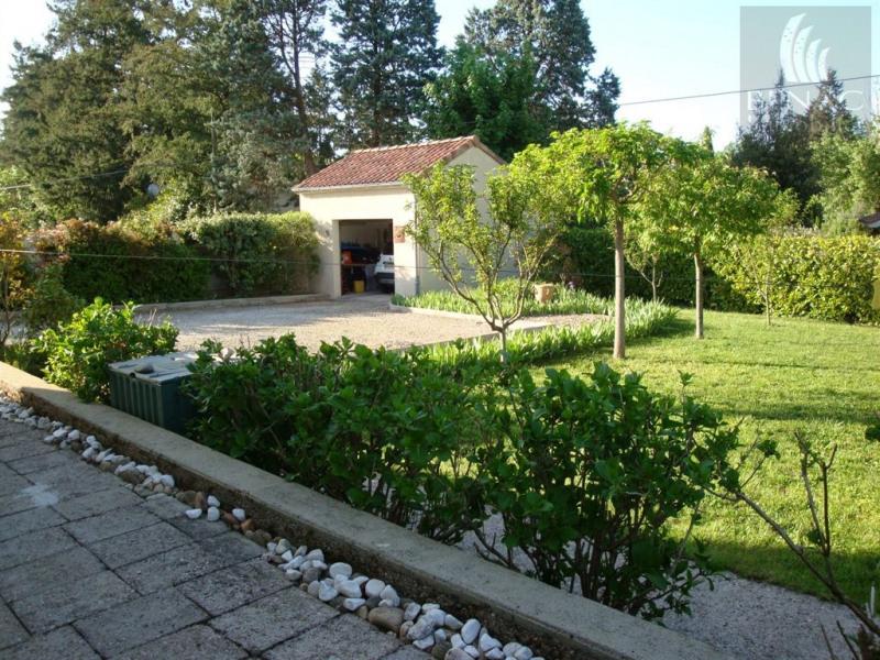 Vendita casa Albi 276000€ - Fotografia 9