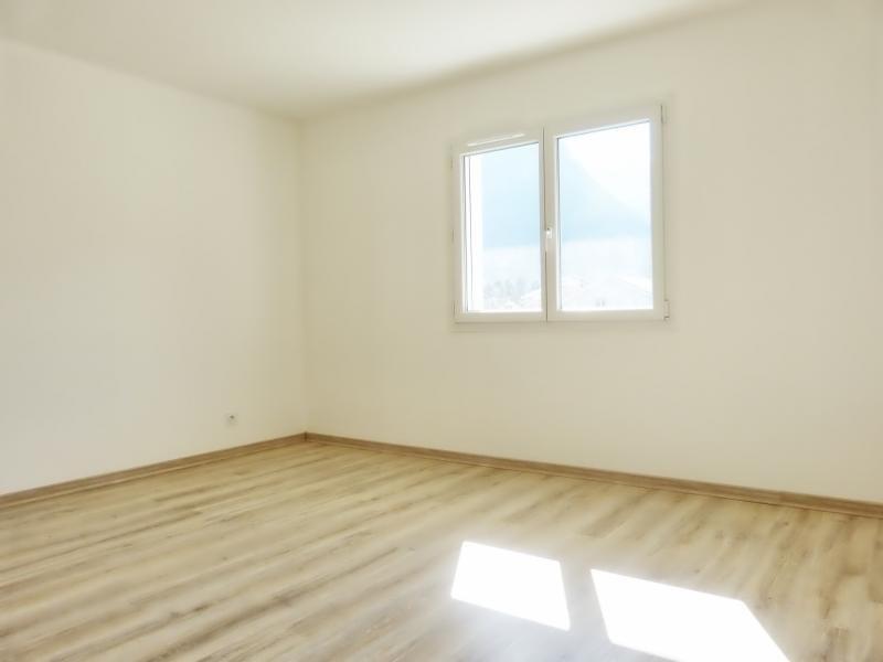 Sale house / villa Marnaz 340000€ - Picture 9