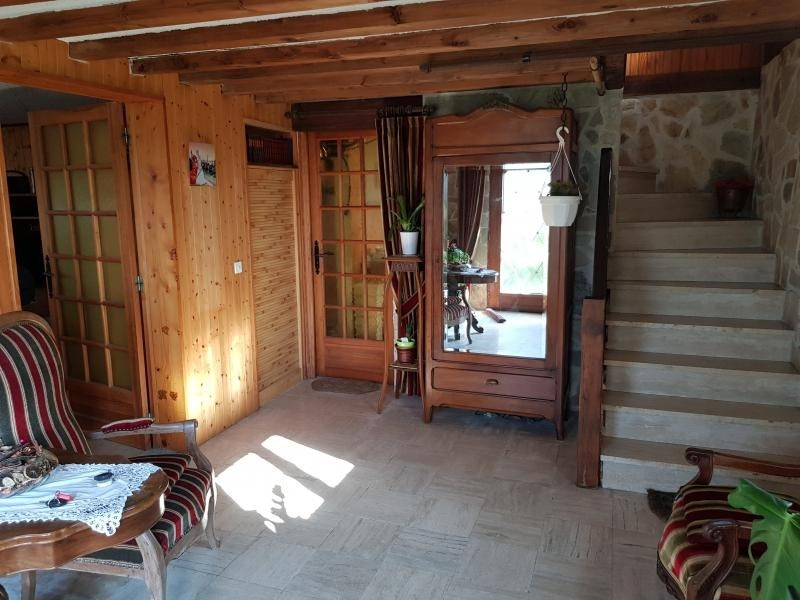 Vente maison / villa Le perray en yvelines 330 750€ - Photo 3