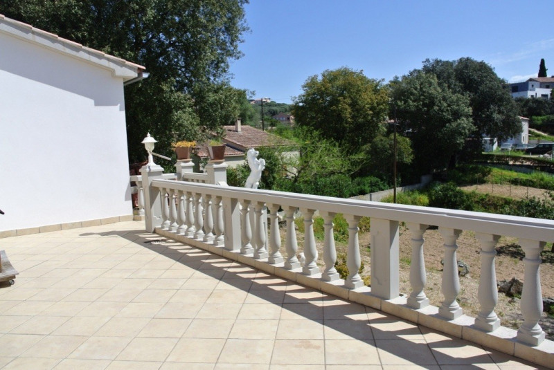 Vente maison / villa Afa 365 000€ - Photo 11