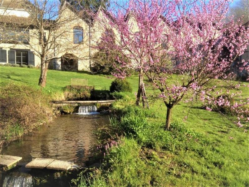 Vente de prestige maison / villa Apprieu 725000€ - Photo 8