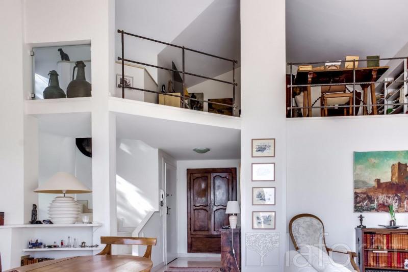 Vendita casa Menton 995000€ - Fotografia 4