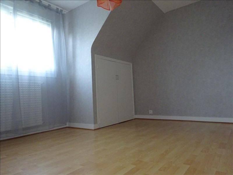 Sale house / villa Brest 259900€ - Picture 9