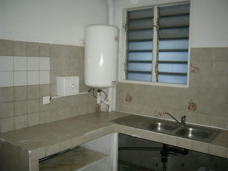 Rental apartment La grande montee 544€ CC - Picture 3