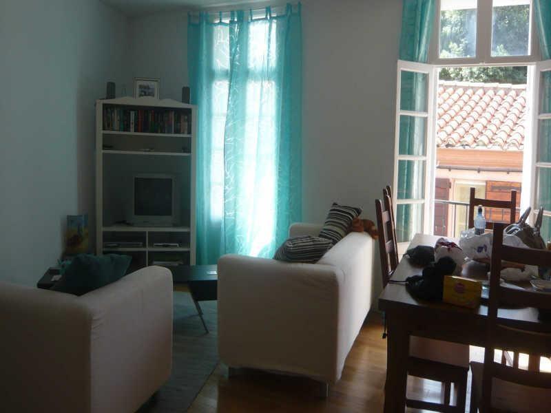 Vente maison / villa Collioure 399500€ - Photo 7