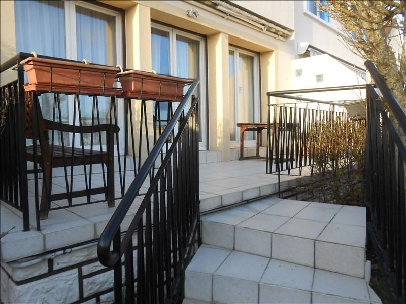 Sale house / villa Le havre 249000€ - Picture 1