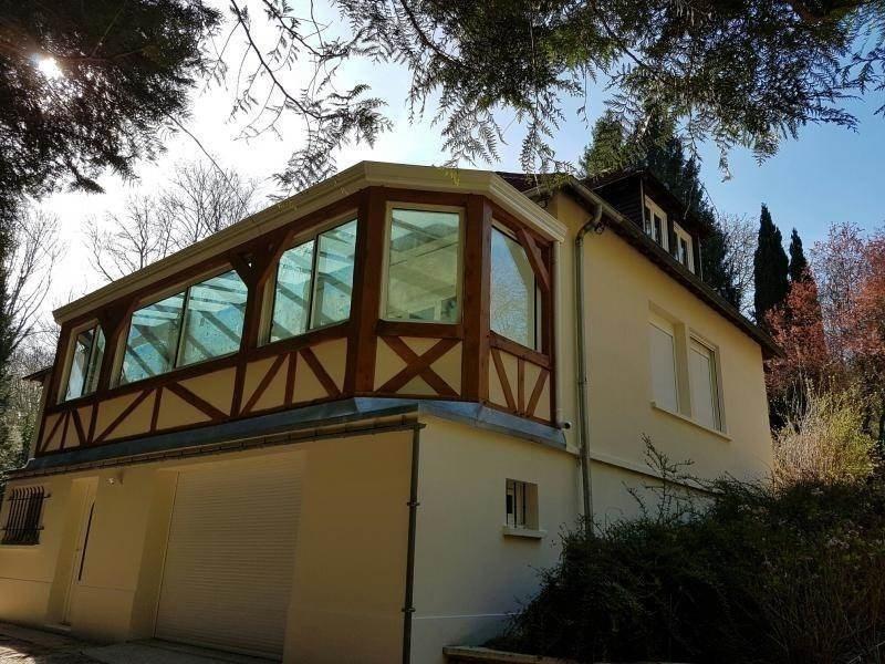 Sale house / villa St vigor 399000€ - Picture 5