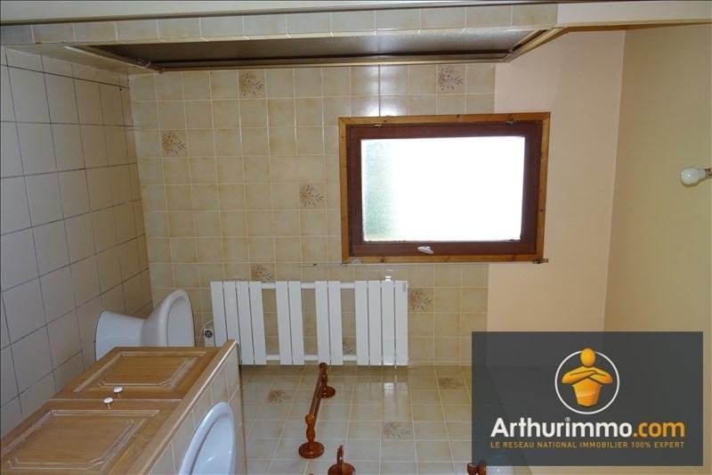Sale house / villa Pordic 343200€ - Picture 9