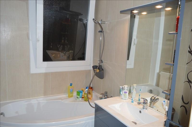 Vente appartement St maur des fosses 302000€ - Photo 4