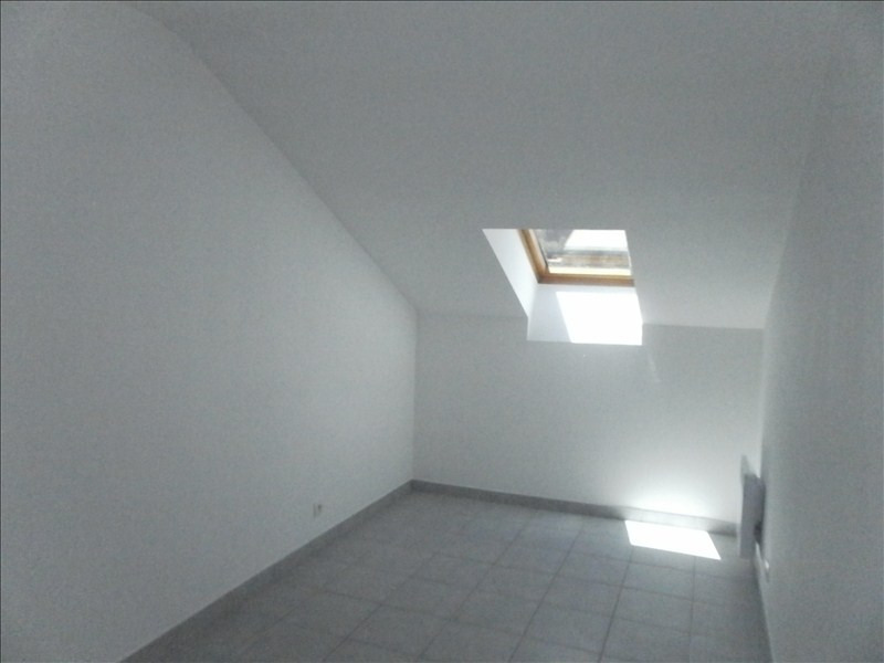 Rental apartment Jurancon 566€ CC - Picture 3