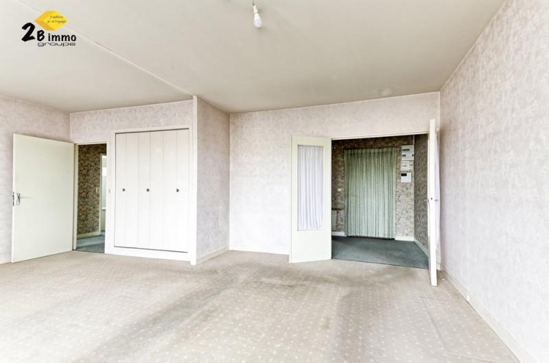 Vente appartement Choisy le roi 227900€ - Photo 5