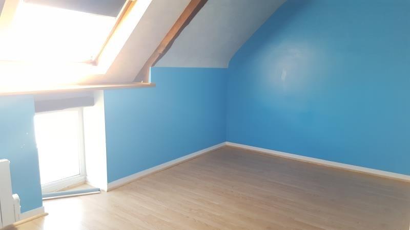 Rental house / villa Redene 650€ CC - Picture 5