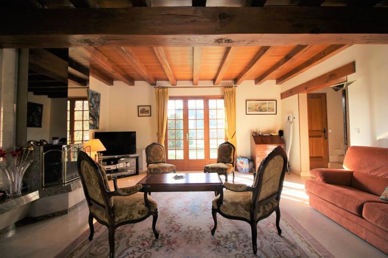 Vente maison / villa Saint prix 565000€ - Photo 3
